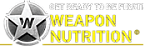 Weapon Nutrition
